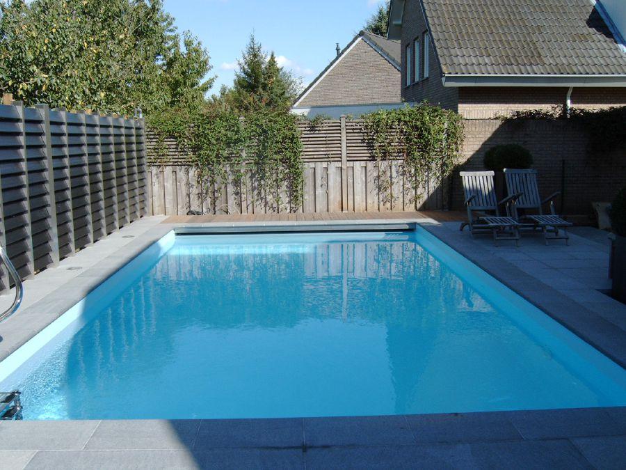 Aquapoint wellness gmbh herzogenrath schwimmbad whirlpool for Schwimmbad folienauskleidung